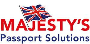Majesty's Passport Solutions