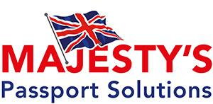 Majesty's Passport Solutions